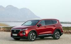Hyundai apuesta por el «renting» para particulares