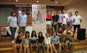 La feria de San Roque vivirá el debut en casa del novillero Fabio Jiménez