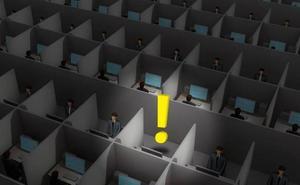 La realidad del absentismo 'laboral'