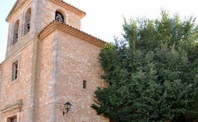 Los problemas económicos, hipótesis del parricidio de Cuenca