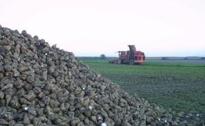 La Uagr critica el acuerdo UE-Mercosur por sus consecuencias para La Rioja