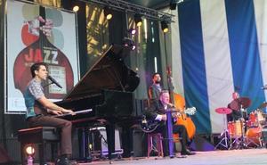 Ezcaray, epicentro mundial del jazz