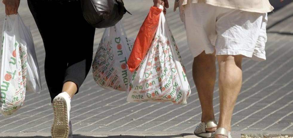 La riqueza financiera de las familias recupera la senda alcista al subir un 4%