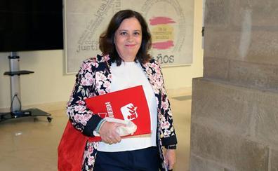IU reitera su apoyo a Andreu para un Gobierno que apueste por la justicia social