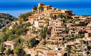 Hallado muerto un excursionista británico en Mallorca