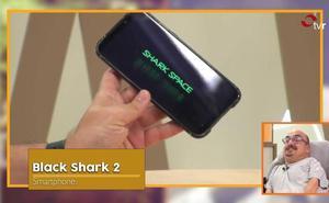 BlackShark 2: el mejor móvil para jugar