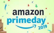 Prime Day 2019: Selección de las mejores ofertas de este lunes 15 de julio