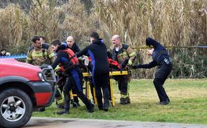 La Rioja, con cinco fallecidos, ya duplica en seis meses la media anual de ahogados
