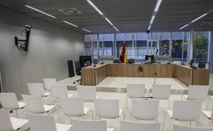 El tercer juzgado de lo Penal de La Rioja entrará en funcionamiento el 31 de enero del 2020