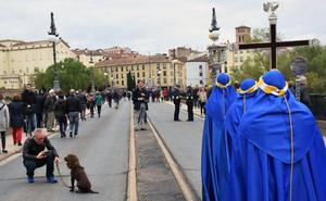 La factura de horas extra de la Policía Local alcanza los cien mil euros al mes