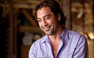 Javier Bardem negocia interpretar al padre de Ariel en 'La sirenita'