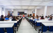 La UR ofrece 19 títulos de postgrado el curso que viene