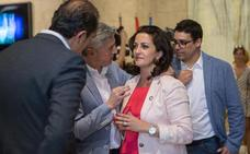 La crisis entre PSOE y Podemos se extiende a los pactos autonómicos