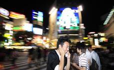¿Es Europa el nuevo Japón?