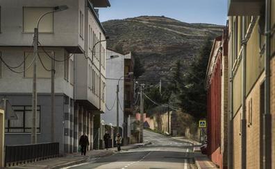 El Ejecutivo regional destina 500.000 euros a combatir la despoblación