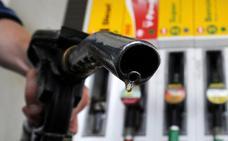 La CNMC pide abrir las puertas a las gasolineras sin personal porque reducen los precios