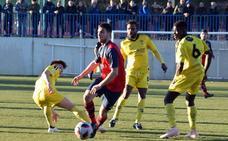 La liga de Tercera División riojana comenzará el 25 de agosto