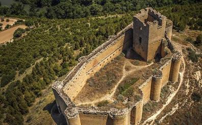 CVNE se queda definitivamente el Castillo de Davalillo