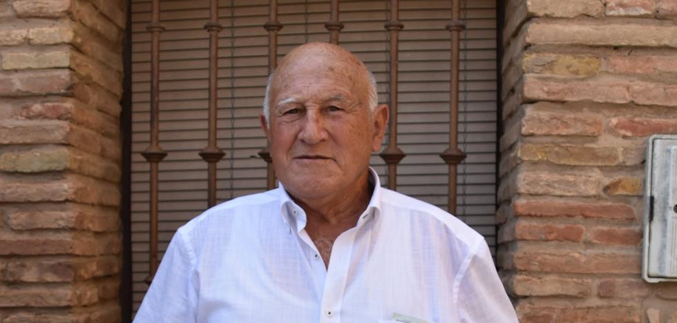 «Si no hay actividad ni gente joven, no hay futuro en el Casco Antiguo»
