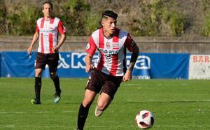 Marcos André se va al Valladolid
