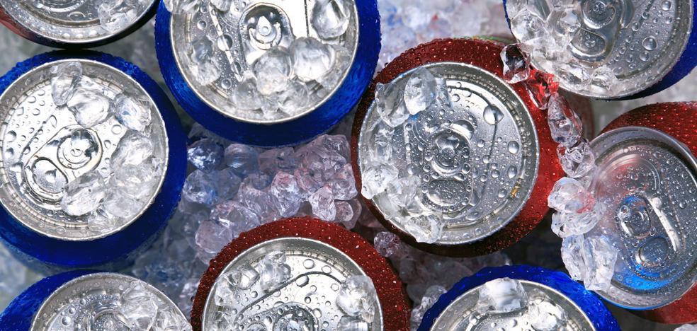 Los médicos de familia defienden ampliar a toda España el impuesto a las bebidas azucaradas