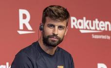 El Andorra de Piqué solicita la plaza vacante del Reus