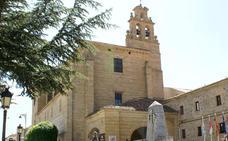 La junta de gobierno de Santo Domingo da el visto bueno a la ayuda para 'Los Milagros'