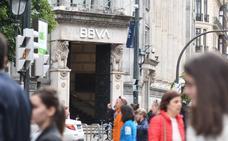El juez imputa a BBVA en el 'caso Villarejo' por cohecho, corrupción y revelación de secretos