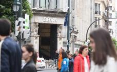 BBVA aclara que el 'caso Villarejo' no influye en el negocio del banco, pero sí en su reputación