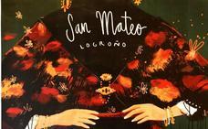 A los lectores les gusta el cartel de San Mateo
