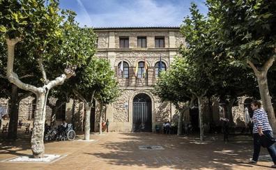 Condenan al Ayuntamiento de Fuenmayor por contratar a un falso autónomo durante 11 años