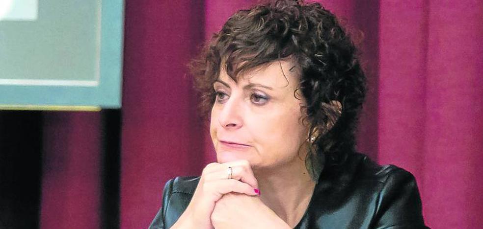 Bretón asume la dirección general de Servicios Sociales tras el cese de Sanz