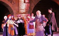 'Los Milagros del Santo', eje del Verano Cultural calceatense esta semana
