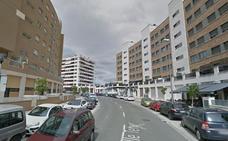 Dos menores trasladados al hospital San Pedro tras sendos accidentes