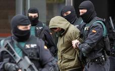 Interior subcontrata «por falta de medios» la gestión de su 'gran hermano' antiterrorista