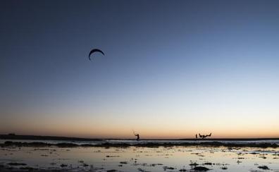 Desde Conil hasta Tarifa, playas de ensueño y pueblos marineros