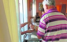 El Ayuntamiento alfareño y Cáritas activan el dispositivo de atención a temporeros