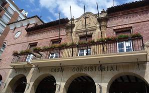 El Ayuntamiento reparte 23.872 euros en subvenciones a entidades juveniles y culturales