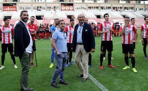 «Es vergonzoso que la UDL reciba menos dinero que otros clubes cuando genera más»