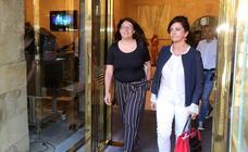 PSOE y Unidas Podemos retoman las negociaciones
