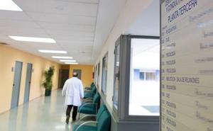 Salud destina 550.000 € a mantenimiento y equipamiento de los consultorios