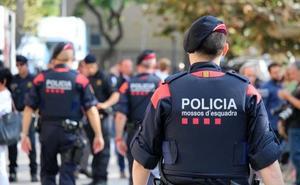 Nuevo apuñalamiento mortal en Barcelona