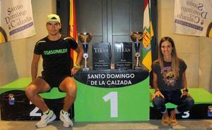 Ruiz y Urrutia vencen en San Roque