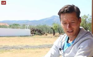 Vídeo: 20 años de Urdiales sobre los ruedos