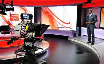 Un canon para la televisión pública
