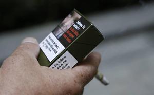 La OMS pide prohibir el tabaco y su publicidad en exposiciones y conferencias