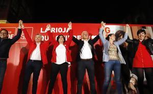 El PSOE consultará a sus bases el jueves