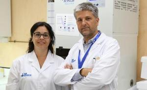 Un fármaco contra el cáncer elimina el 60% de las células que reactivan el virus del sida