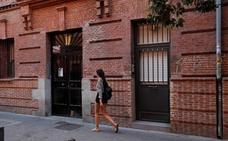 El presunto asesino de la cirujana de Madrid fue detenido porque un ciudadano lo reconoció