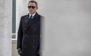 La próxima película de James Bond por fin tiene título: 'No Time To Die'